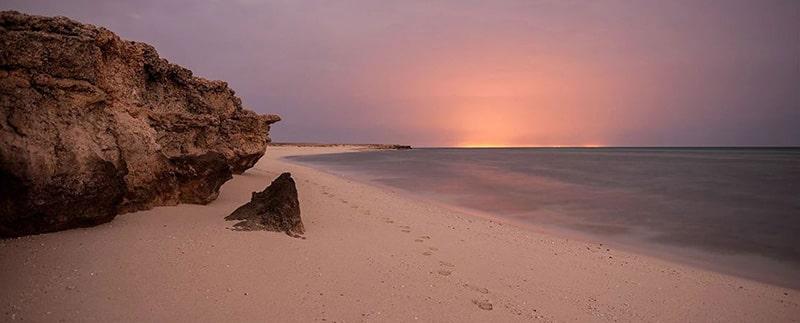 جزایرهرمگان