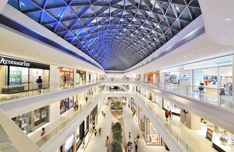 گراند بازار از ارزانترین مراکز خرید استانبول