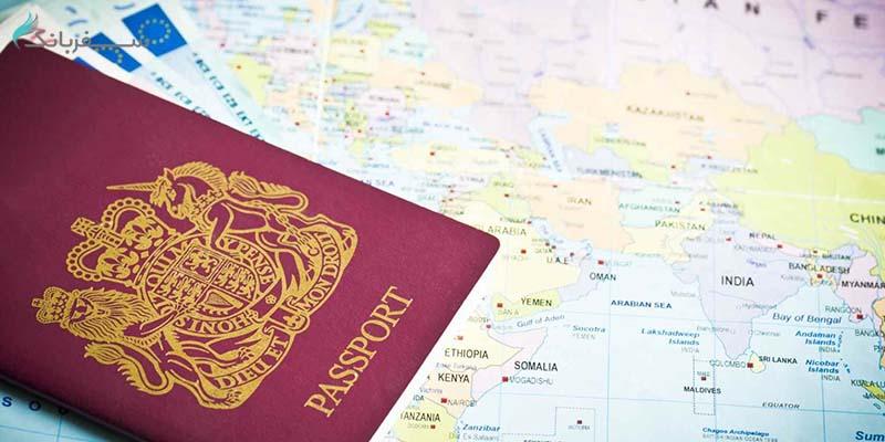 کشورهای آمریکایی بدون ویزا برای ایرانیان، کوبا