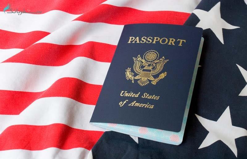 کشورهای بدون ویزا برای ایرانیان، ترکیه