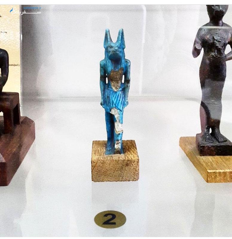 موزه های ارمنستان، گالری هنر ملی ارمنستان