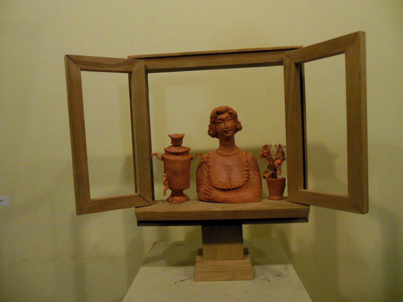 موزه هنرهای آجارا در باتومی