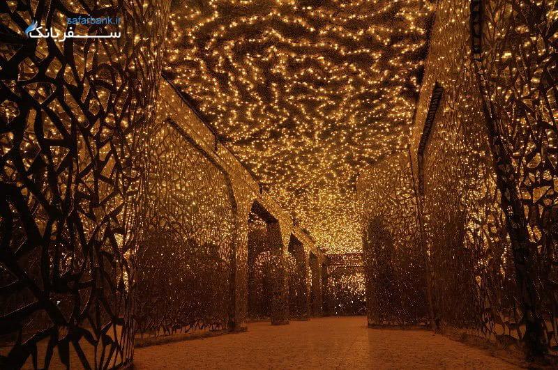 موزه آمنا سوراکا، موزه سلیمانیه عراق