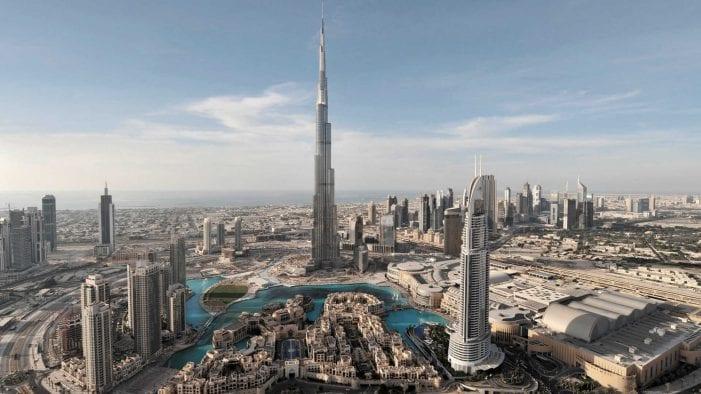 کشور امارات