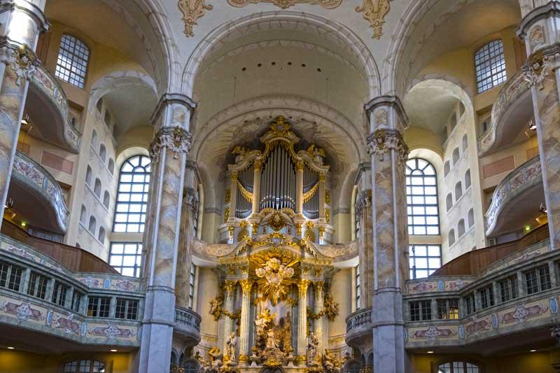 کلیسای جامع مونیخخ