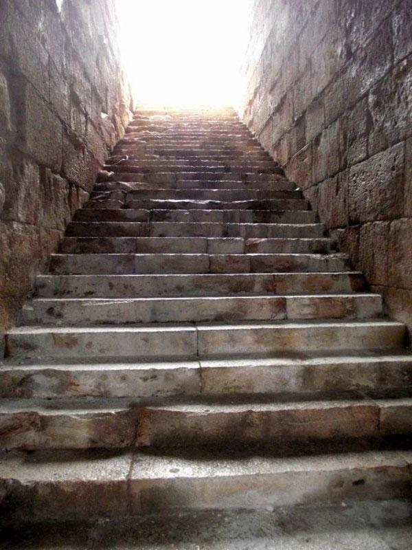 شهر باستانی ملیتوس