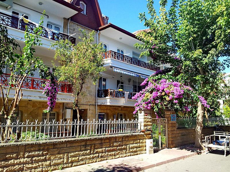 تور ترکیه و بازدید از جاهای دیدنی استانبول