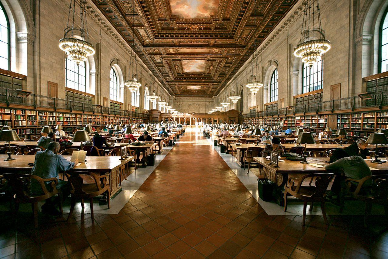صومعه و کتابخانه سنت گال در سوئیس