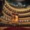 تئاتر سلطنتی مادرید