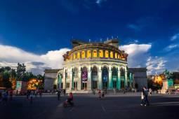درباره جاهای دیدنی ارمنستان چه می دانید؟