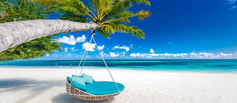 بهترین و زیباترین سواحل تایلند با عکس و فیلم