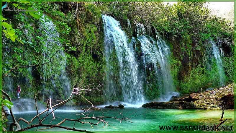 https://cdn.safarbank.net/pic/tours/Antalya-tour(1).jpg