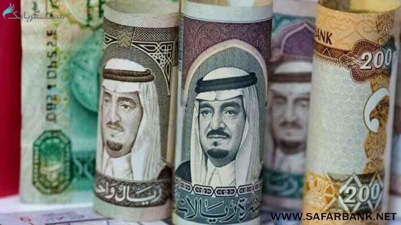 هزینه های سفر با تور دبی