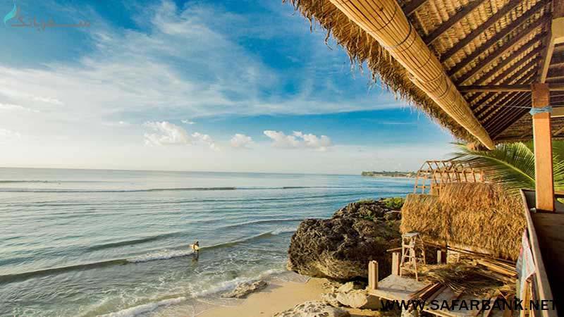 دانستنی های قبل از سفر به بالی